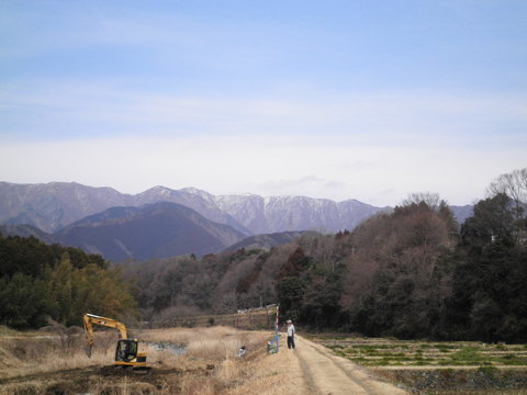 丹沢方面59.JPG