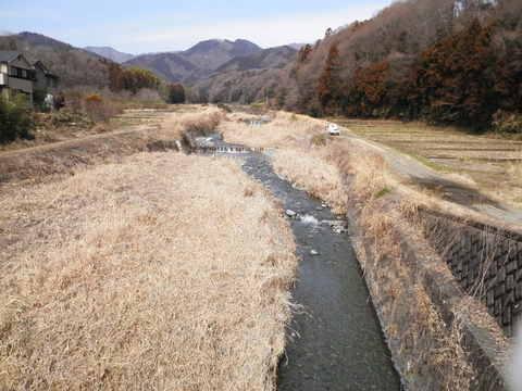 四十八瀬川49.JPG