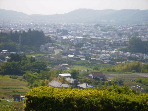 千村を望む34.JPG
