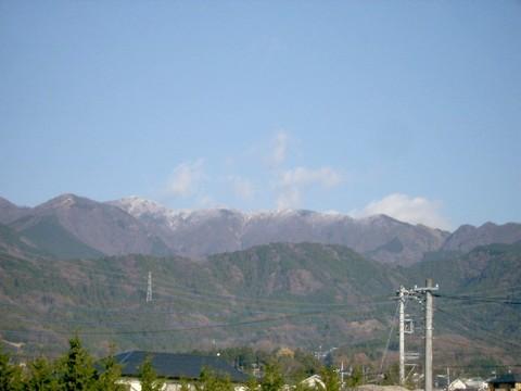 丹沢の雪21.JPG