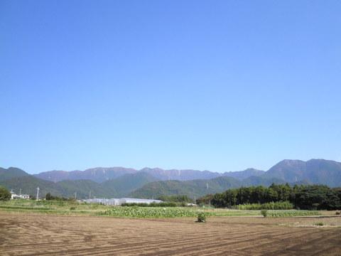 丹沢方面001.JPG