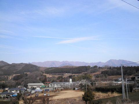 丹沢方面18.JPG