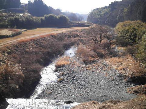 冬の四十八瀬川10.JPG