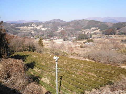 冬の柳川盆地26.JPG