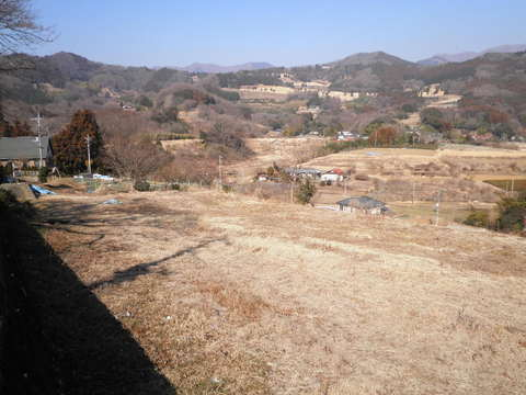 冬の柳川盆地29.JPG