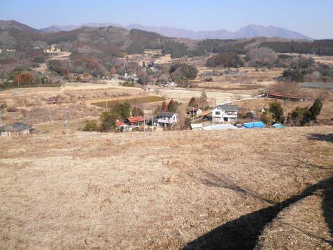 冬の柳川盆地30.JPG