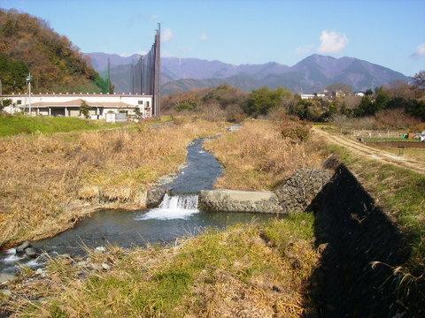 初冬の四十八瀬川78.JPG