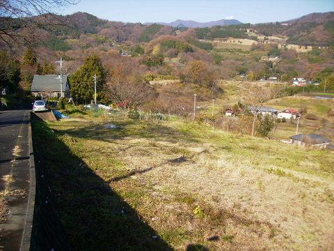 初冬の柳川盆地56.JPG