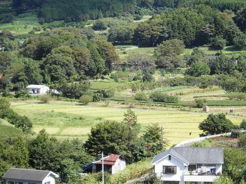 初秋の柳川盆地47.JPG