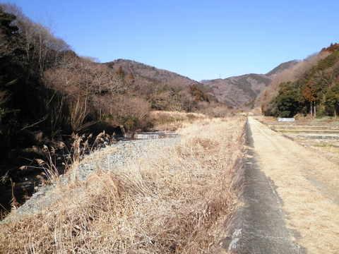 四十八瀬川143.JPG