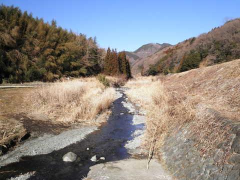 四十八瀬川147.JPG