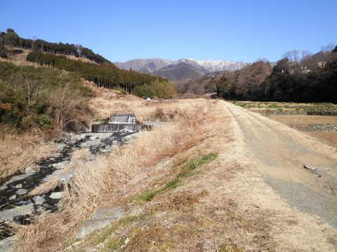 四十八瀬川161.JPG