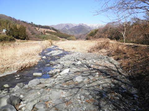 四十八瀬川169.JPG