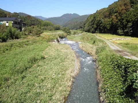 四十八瀬川61.JPG