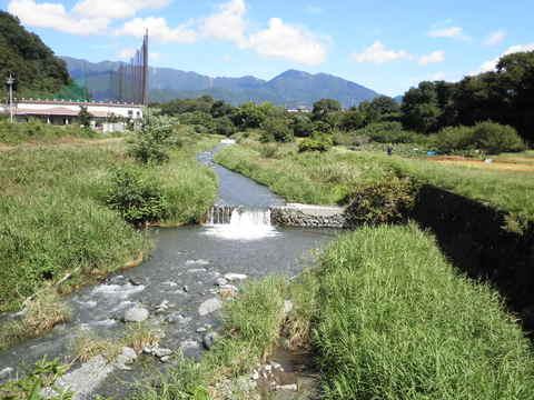 四十八瀬川81.JPG