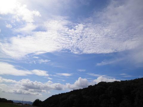夏の雲21.JPG