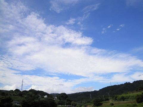 夏の雲49.JPG