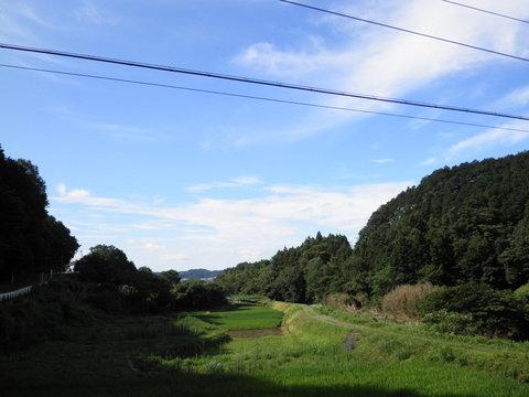 夏の青空04.JPG