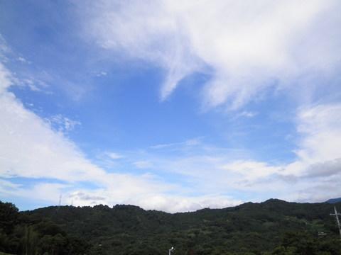 夏の青空30.JPG