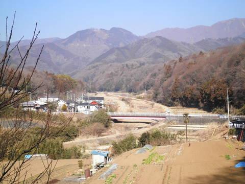 才戸橋を望む04.JPG