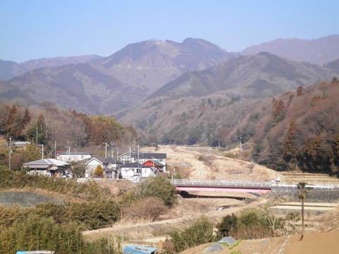 才戸橋を望む06.JPG