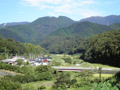 才戸橋を望む11.JPG