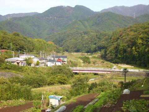 才戸橋を望む12.JPG