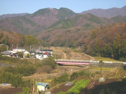 才戸橋を望む30.JPG