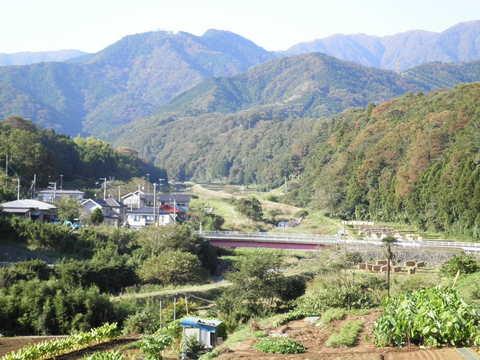 才戸橋を望む46.JPG