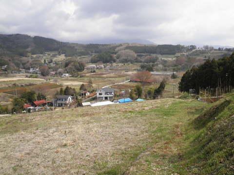 春の柳川盆地119.JPG