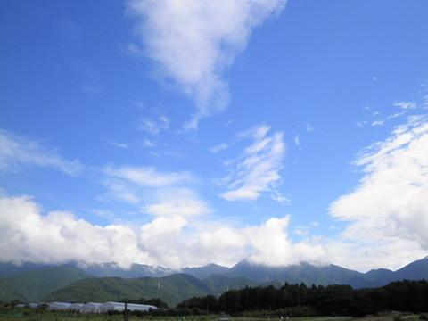 晩夏の青空12.JPG