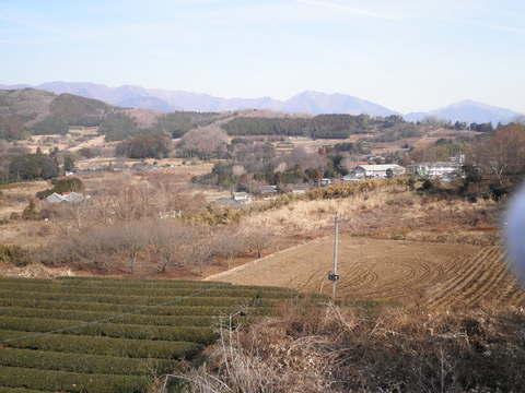 柳川盆地23.JPG