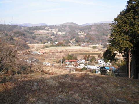 柳川盆地24.JPG