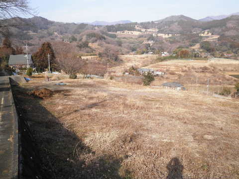 柳川盆地27.JPG