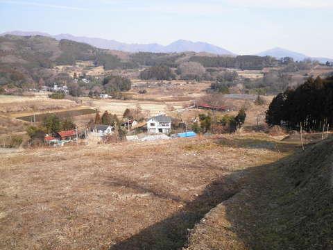 柳川盆地29.JPG