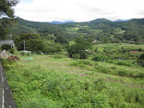 柳川盆地31.JPG