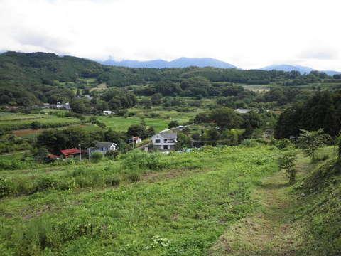 柳川盆地33.JPG