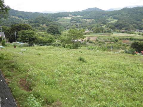 柳川盆地42.JPG