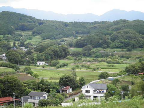 柳川盆地43.JPG