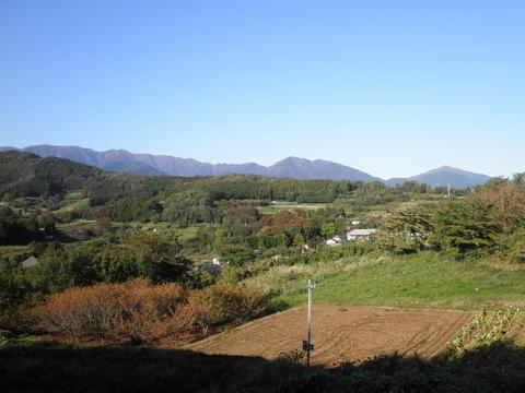 柳川盆地66.JPG