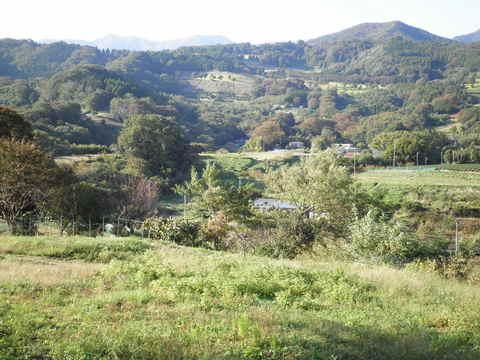 柳川盆地68.JPG