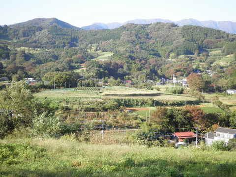 柳川盆地69.JPG