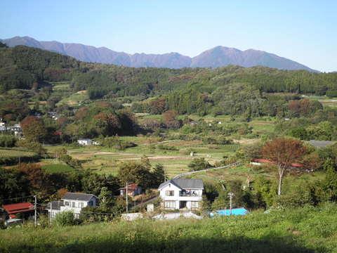 柳川盆地70.JPG