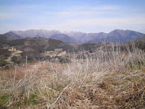柳川盆地を望む14.JPG