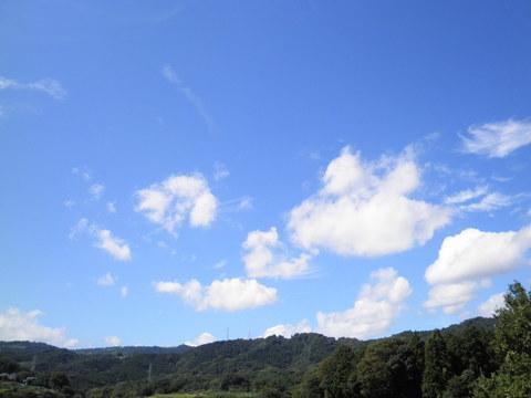 秋の雲73.JPG